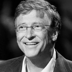 Bill Gates: My 13 favorite talks | Playlist | TED.com