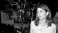 """Sofia Coppola aux manettes d'une adaptation de """"La Petite Sirène"""" - Konbini"""
