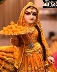 Krishna Hindu, Radha Krishna Pictures, Radhe Krishna, Radha Radha, San Diego, Buddha, Lord, People, Dresses
