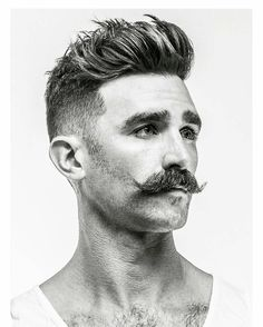 Facial Hair Styles Delectable Httprockabillyclothingstoreproductcategoryvintageshoes