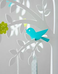 http://hellohanna.com/images/ideas_gallery/feb2011-bird-shower.jpg
