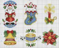 Gallery.ru / Фото #54 - новорічне - Katrona