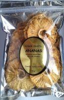 ANANAS, 250gr - 5100-105
