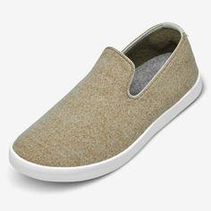 Women's Wool Loungers & Reviews | Wool Slippers, Sustainably Made | Allbirds Plantar Fasciitis Shoes, Slippers, Slip On, Comfy, Slipper, Flip Flops, Sandal