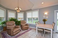 David Lowry with Berkshire Hathaway Homesale Realty: 105 BRITTANY LANE, LITITZ, PA 17543 | homesale.com | MLS ID 245416