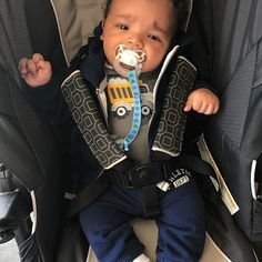 Going on a walk with mommie ❤️ #mixedbabiesfeature #angel_mixed_babies #naturallyperfectkids #allthingskids #gerber #igbabies #perfectbabies #kidsfashion #fashionbaby #fashionkiddies #cutekidmodels #disneybaby #childrenoftheworld #childrenphoto #fashionkids #newbornphotography #childrenofinstagram #babyboy #bckcutie #igkids #cutekidmodels #kidstagram #justbaby #cashfollowtrain #brandrepsearch #babysmile #brandrepsearch #growingupgerber #carters #babyfashion #curleyhair #bcoftwig