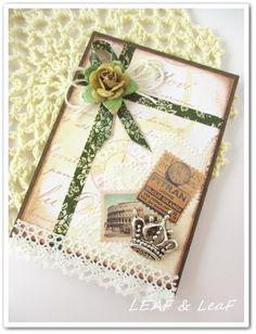 http://ameblo.jp/leafleaf-cards/entry-11534445421.html