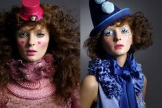 hmm eyelashes for mime? Costume Halloween, Halloween Carnival, Diy Costumes, Adult Halloween, Halloween Party, Circus Makeup, Clown Makeup, Costume Makeup, Makeup Art