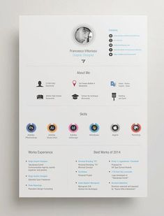 Resume Templates Adobe Indesign , If you like this cv template. Check others on my CV template board :) Thanks for sharing! Graphic Resume, Graphic Design Resume, Resume Cv, Free Resume, Resume Tips, Resume Examples, Creative Resume Design, Resume Layout, Free Indesign Resume Template