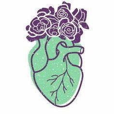 Revista colaborativa feminista. Trabajando con pasión por el empoderamiento y la representación de la diversidad desde 2012. www.proyecto-kahlo.com