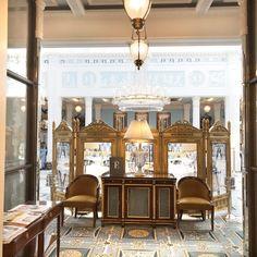 The Lanesborough Catherine Bradley Photography Top Ten Luxury Wedding Venues in the UK 2018