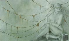 Lilith Laços