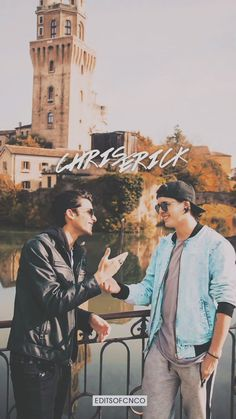 (Christopher Vélez Y Tú) (Editando) by fatiscp (✨Fatis✨) with reads. James Arthur, Ricky Martin, Brian Christopher, Memes Cnco, Latin Artists, Prince Royce, Five Guys, Find Picture, Big Love