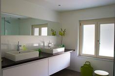 Binnenkijken 1or2 Cafe : Die 66 besten bilder von hygge bathrooms in 2019 home decor