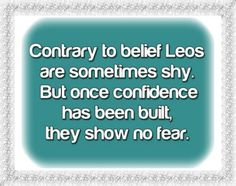 Leo Astrological Signs and Meanings. For free daily horoscope readings info and images of astrological compatible signs visit http://www.free-horoscope-today.com