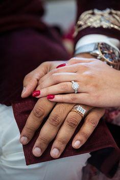 An Extraordinary Sikh Wedding In Australia With Gorgeous Couple Portraits! Sikh Wedding, Wedding Story, Couple Portraits, Class Ring, Wedding Planner, Groom, Australia, Engagement Rings, Bride