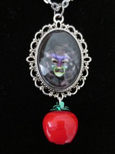 Hey, I found this really awesome Etsy listing at https://www.etsy.com/listing/130515192/magic-mirror
