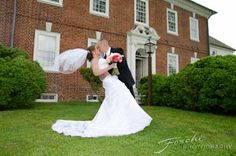 Browse Images - Foschi Wedding Photography
