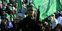 "Hamas Children's Show Urges Killing ""All"" Jews - Breaking Israel News"