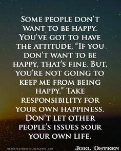 Heartfelt Quotes: Joel Osteen Quotes