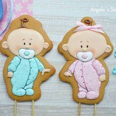 #babyshower #имбирныепряникиназаказ #пряникиручнойработы #топперывторт #годовасие #пряникимелитополь #gingerbread #royalicingcookies #angelassweets За идею очередной раз спасибо @dashuniarokitskaya