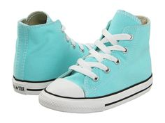 http://onlyconverseshoes.com/images/201203/img/1715966-p-MULTIVIEW.jpg