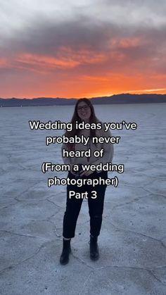 Cute Wedding Ideas, Wedding Goals, Wedding Tips, Perfect Wedding, Fall Wedding, Our Wedding, Wedding Planning, Dream Wedding, Wedding Stuff