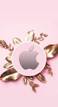 Gold Wallpaper Ipad, Pink Fur Wallpaper, Cute Home Screen Wallpaper, Simple Iphone Wallpaper, Apple Logo Wallpaper Iphone, Iphone Wallpaper Images, Iphone Homescreen Wallpaper, Abstract Iphone Wallpaper, Iphone Wallpaper Glitter