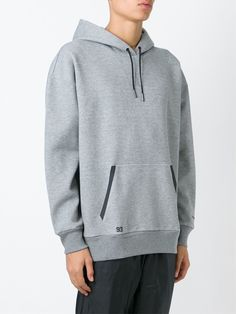 313e8fc0 Grey Hoodie, Kangaroo, Hooded Jacket, Hoods, Athletic, Hooded Bomber Jacket,