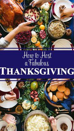 Thanksgiving Dinner Menu, Thanksgiving Recipes, Fall Recipes, Holiday Recipes, Great Recipes, Friendsgiving Ideas, Favorite Recipes, Holiday Meals, Pumpkin Recipes