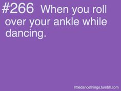 AHH! did this well doing a firebird the other day!!!! hurts so much