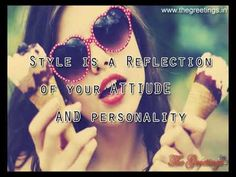 Attitude Status for girl | Girly Attitude Caption for Instagram | Whatsa...