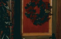 Shaved Claus #gif #shaved #claus #animated #funny #humor #comedy #lol
