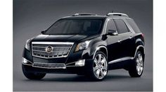 The first one that will adopt this kind naming will be the next generation SRX crossover, which will debut completely redesigned sometime next year as the 2016 Cadillac XT5. Description from newcarnewsandreviews.com. I searched for this on bing.com/images