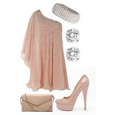 Fashion Outfit #ShopSimple