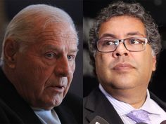 A small group of volunteers has raised $207,500 from donors — and thousands more in pledges — to help Mayor Naheed Nenshi reimburse taxpayers for footing his $300,000 legal bill incurredwhile… Local News, Volunteers, Small Groups, Scandal, Raising, City, City Drawing, Cities