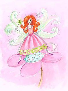 Fairy+2