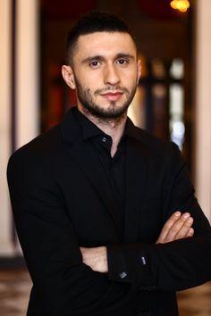 Dragos Bucur The New Wave, Film Director, Actors & Actresses, Cinema, Celebs, Culture, Friends, Movie, Celebrities