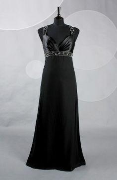 Floor-length A-line Sweetheart Sleeveless #Prom #Dress Style Code:06618 $114