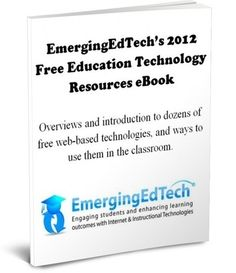 An aggregate site for tech resources