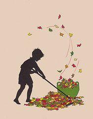 Marguerite Davis       Canción De Otoño     Paul Verlaine           Los sollozos más hondos  del violín del otoño    son igual   que una...