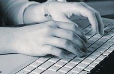 Virtualmente Posible: Adicción a internet ya se considera enfermedad