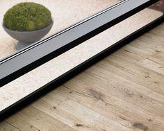 Nov Barn G Fantastic Lalegno flooring available from City Wood Floors