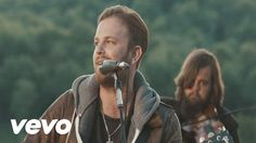 Kings Of Leon - Back Down South - YouTube