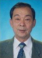 Suen Kwai Hing