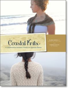 This book has some gorgeous patterns $22.00