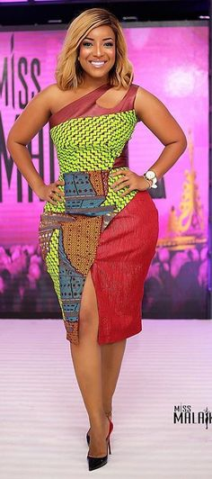 African fashion is available in a wide range of style and design. Whether it is men African fashion or women African fashion, you will notice. African Fashion Designers, African Fashion Ankara, African Inspired Fashion, African Print Dresses, African Print Fashion, Africa Fashion, African Dress, Ankara Short Gown Styles, Trendy Ankara Styles