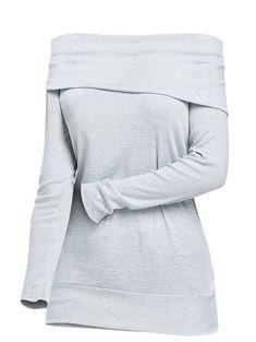 e079ab38c5f2 9 imágenes más inspiradoras de Aralo | Formal dresses, Ball gown y ...