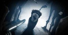 Ciężkostrawne, mroczne opowieści Movie Posters, Movies, Fictional Characters, Films, Film Poster, Cinema, Movie, Film, Fantasy Characters