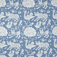 Free shipping on Clarence House  luxury fabrics. Always first quality. Find thousands of patterns. SKU CH-34624-3. $5 swatches available.